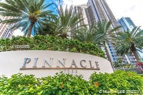 Photo of 17555 Collins Ave #2006, Sunny Isles Beach, FL 33160 (MLS # A11058509)