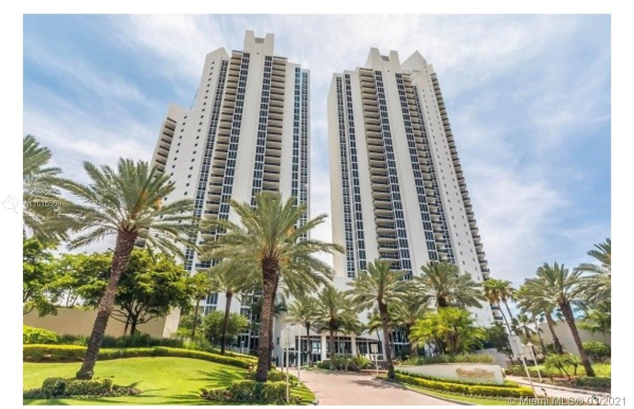 19111 Collins Ave #3403, Sunny Isles, FL 33160 - #: A11016509