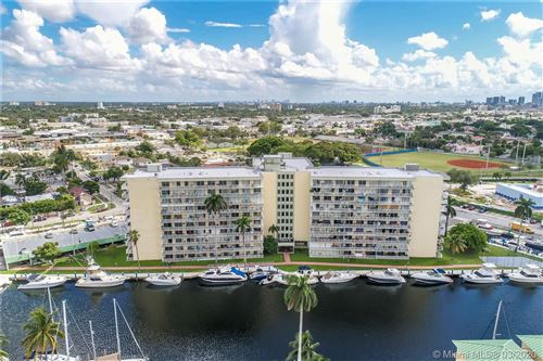 Photo of 1800 NW 24th ave #716, Miami, FL 33125 (MLS # A10726510)
