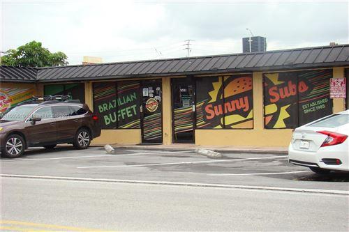 Photo of Medley, FL 33166 (MLS # A11069510)