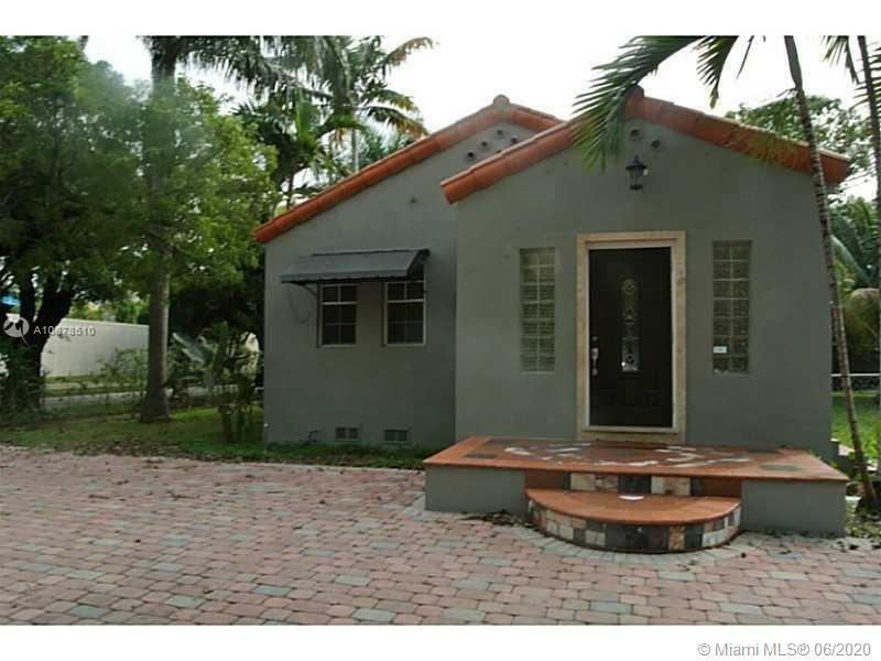 102 SW 19th Rd, Miami, FL 33129 - #: A10878510