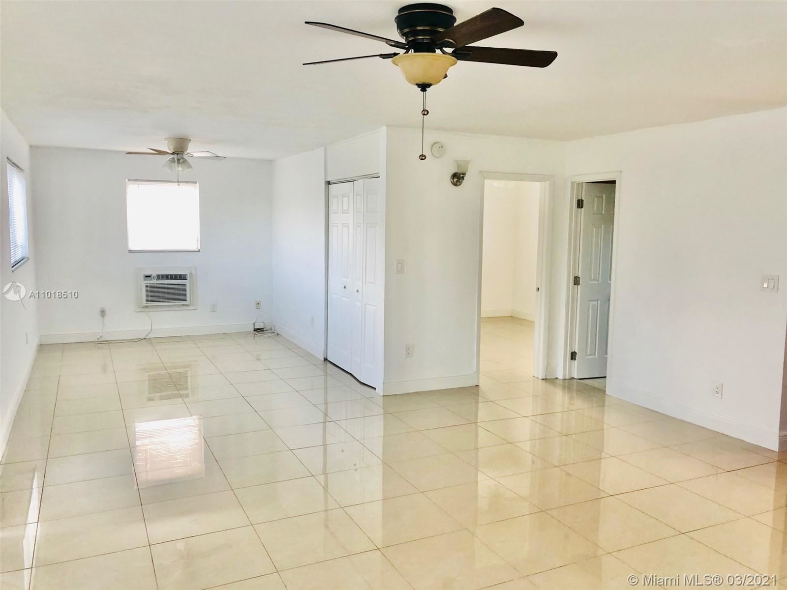 1025 SE 15th St #9D, Fort Lauderdale, FL 33316 - #: A11018510