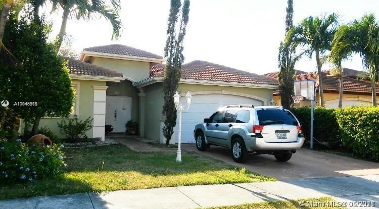 6520 SW 160th Ct, Miami, FL 33193 - #: A11048510