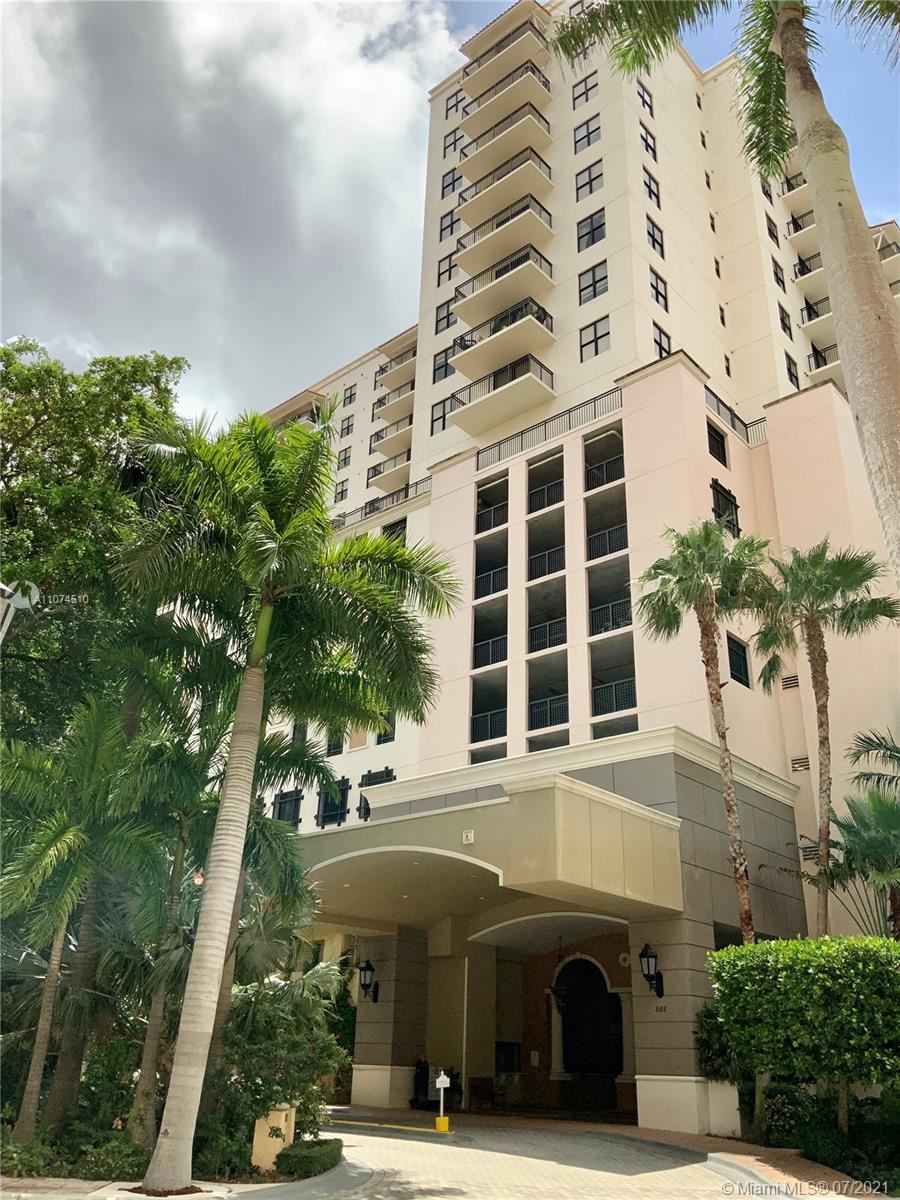 Photo of Coral Gables, FL 33134 (MLS # A11074510)