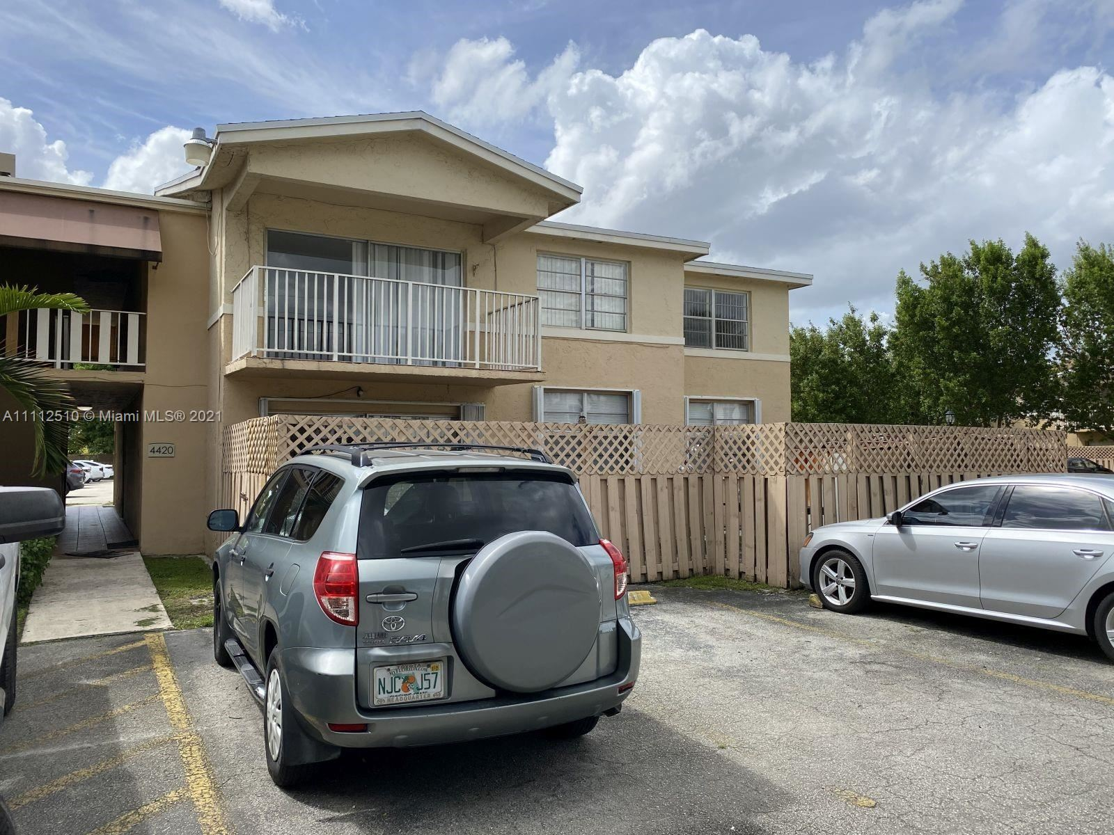 Photo of 4420 NW 79th Ave #1H, Doral, FL 33166 (MLS # A11112510)