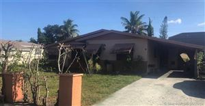 Photo of 2740 NW 16th St, Fort Lauderdale, FL 33311 (MLS # A10618511)