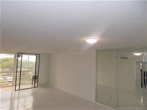 Photo of 1830 SW 81st Ave #4402, North Lauderdale, FL 33068 (MLS # A10728511)