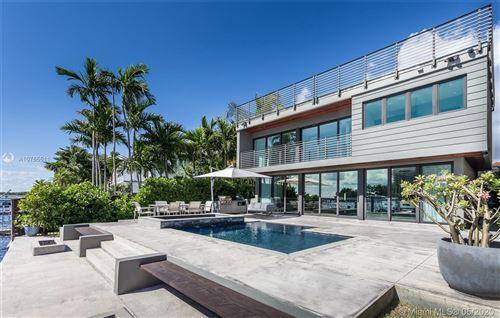 Photo of 1814 S Bayshore Ln, Miami, FL 33133 (MLS # A10765511)