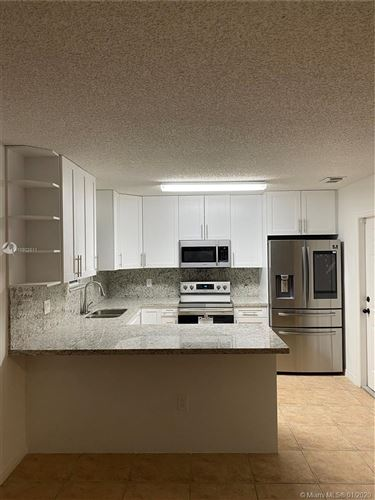 Photo of Listing MLS a10802511 in 20550 NW 17th Ave Miami Gardens FL 33056