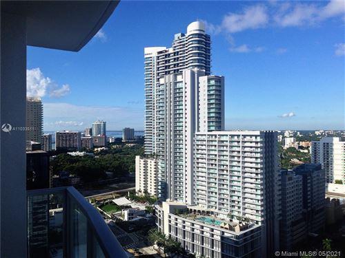 Photo of Miami, FL 33131 (MLS # A11033511)