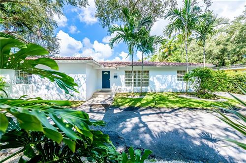 Photo of 4160 Bay Point Rd, Miami, FL 33137 (MLS # A11104511)