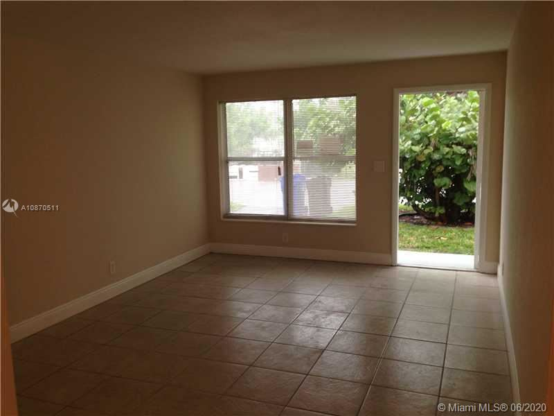 Photo of Fort Lauderdale, FL 33311 (MLS # A10870511)