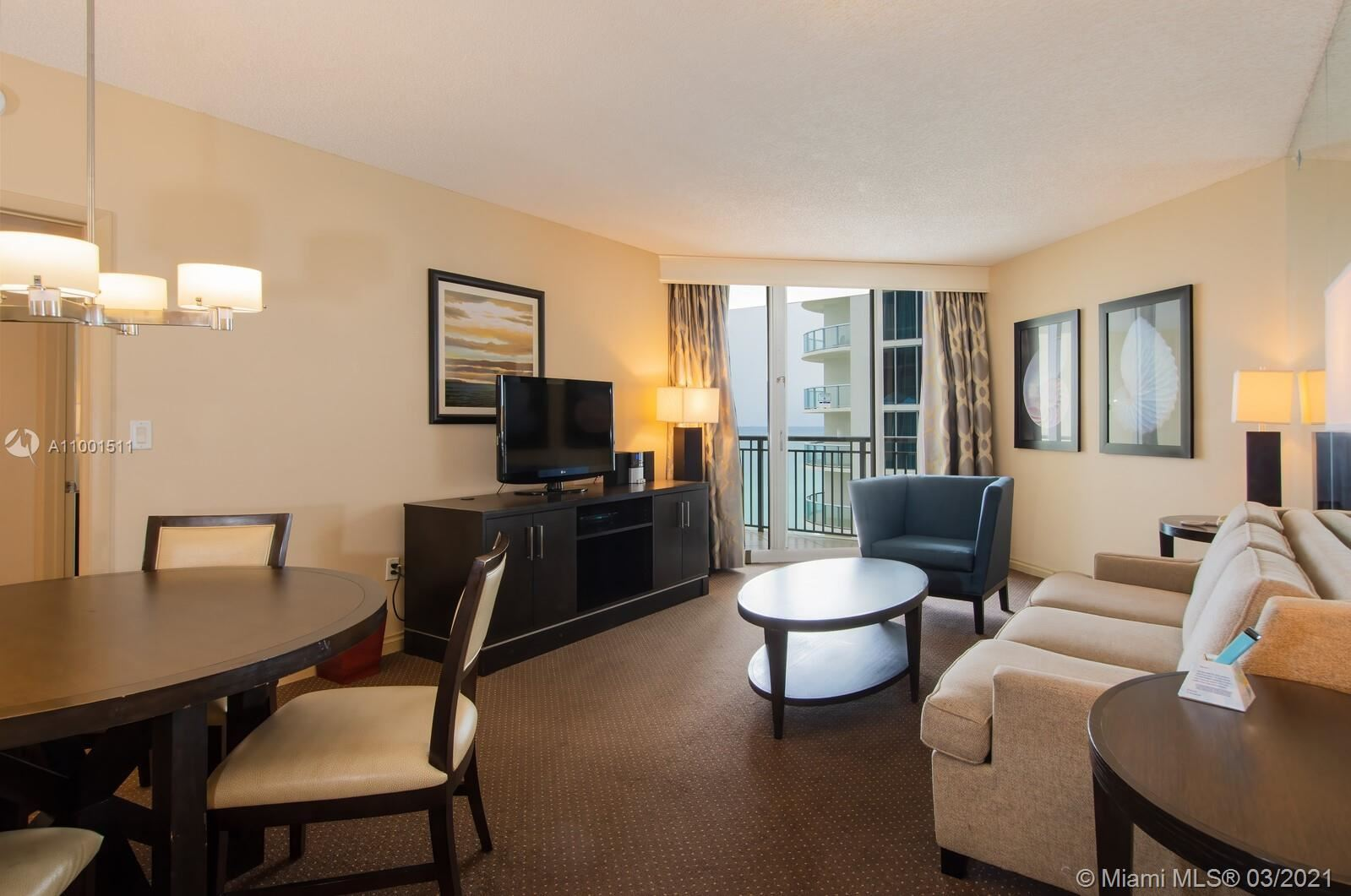 Photo of 17375 Collins Ave #1503, Sunny Isles Beach, FL 33160 (MLS # A11001511)