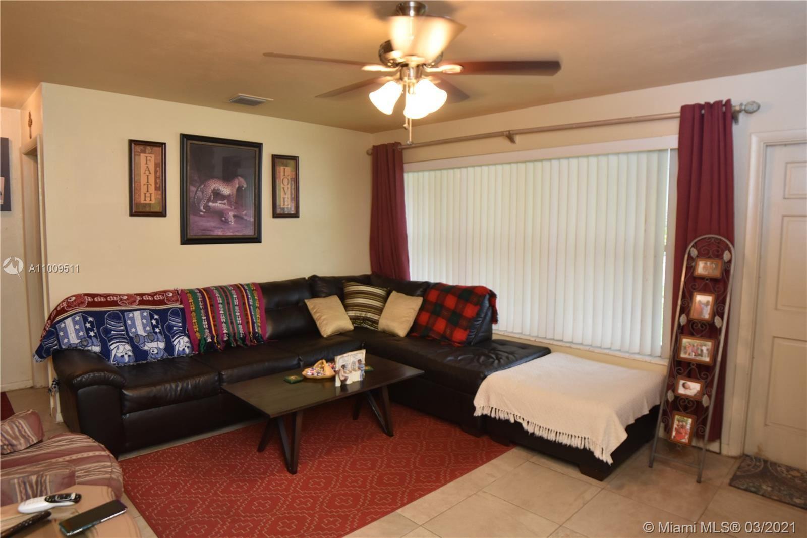 Photo of 221 NE 21 St, Pompano Beach, FL 33060 (MLS # A11009511)