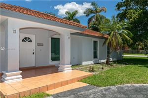 Photo of Listing MLS a10718512 in 18341 SW 87th Ave Palmetto Bay FL 33157
