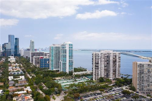 Photo of Listing MLS a10846512 in 2333 Brickell Ave #TSD Miami FL 33129