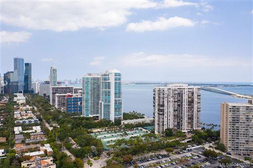 Photo of 2333 Brickell Ave #TSD, Miami, FL 33129 (MLS # A10846512)