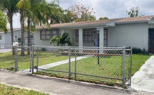 Photo of 20310 SW 117th Ct, Miami, FL 33177 (MLS # A11028512)