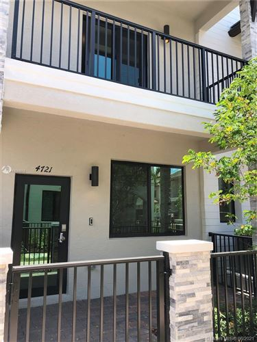 Photo of 4721 NW 83 Parkway #4721, Doral, FL 33166 (MLS # A11056512)