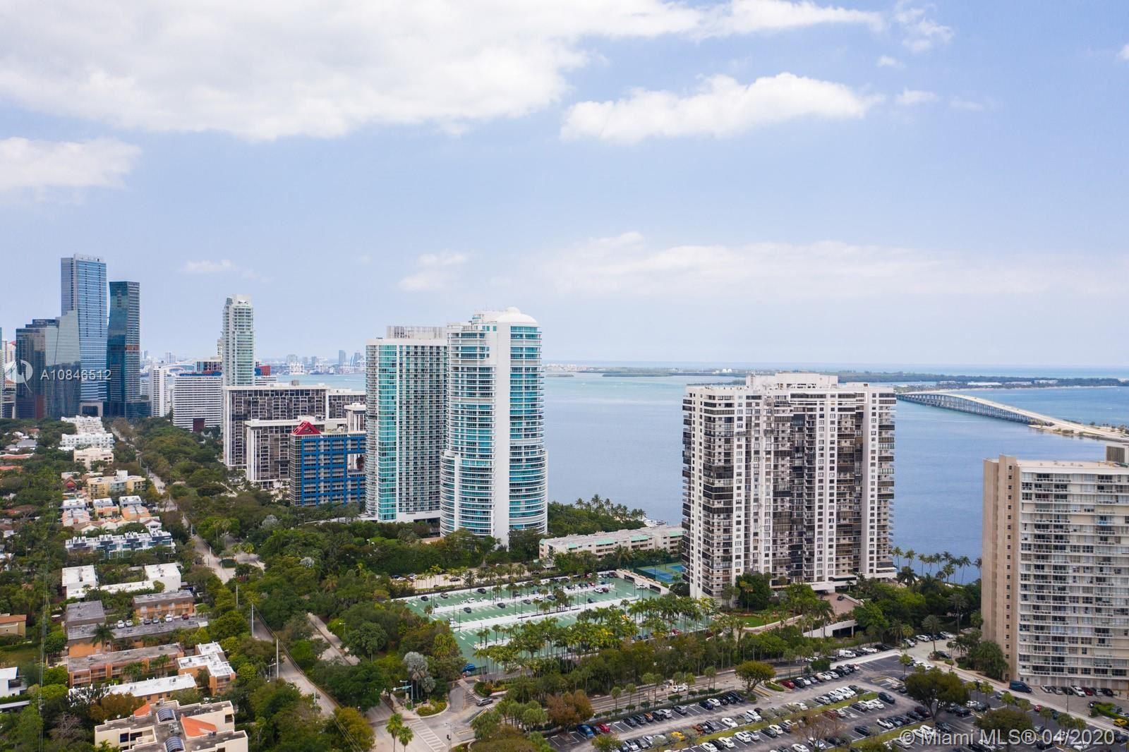 2333 Brickell Ave #TSD, Miami, FL 33129 - #: A10846512