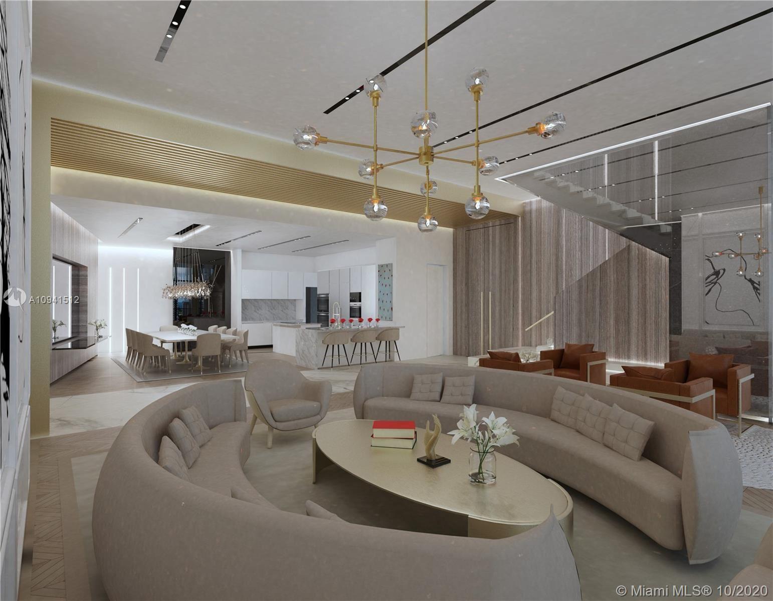 5000 Island Estates Dr #1505, Aventura, FL 33160 - #: A10941512