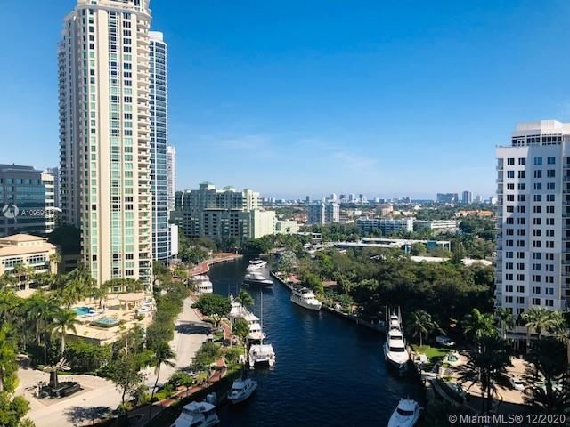 511 SE 5th Ave #1417, Fort Lauderdale, FL 33301 - #: A10969512