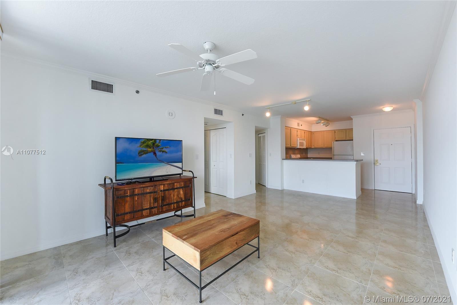 2665 SW 37th Ave #915, Miami, FL 33133 - #: A11077512