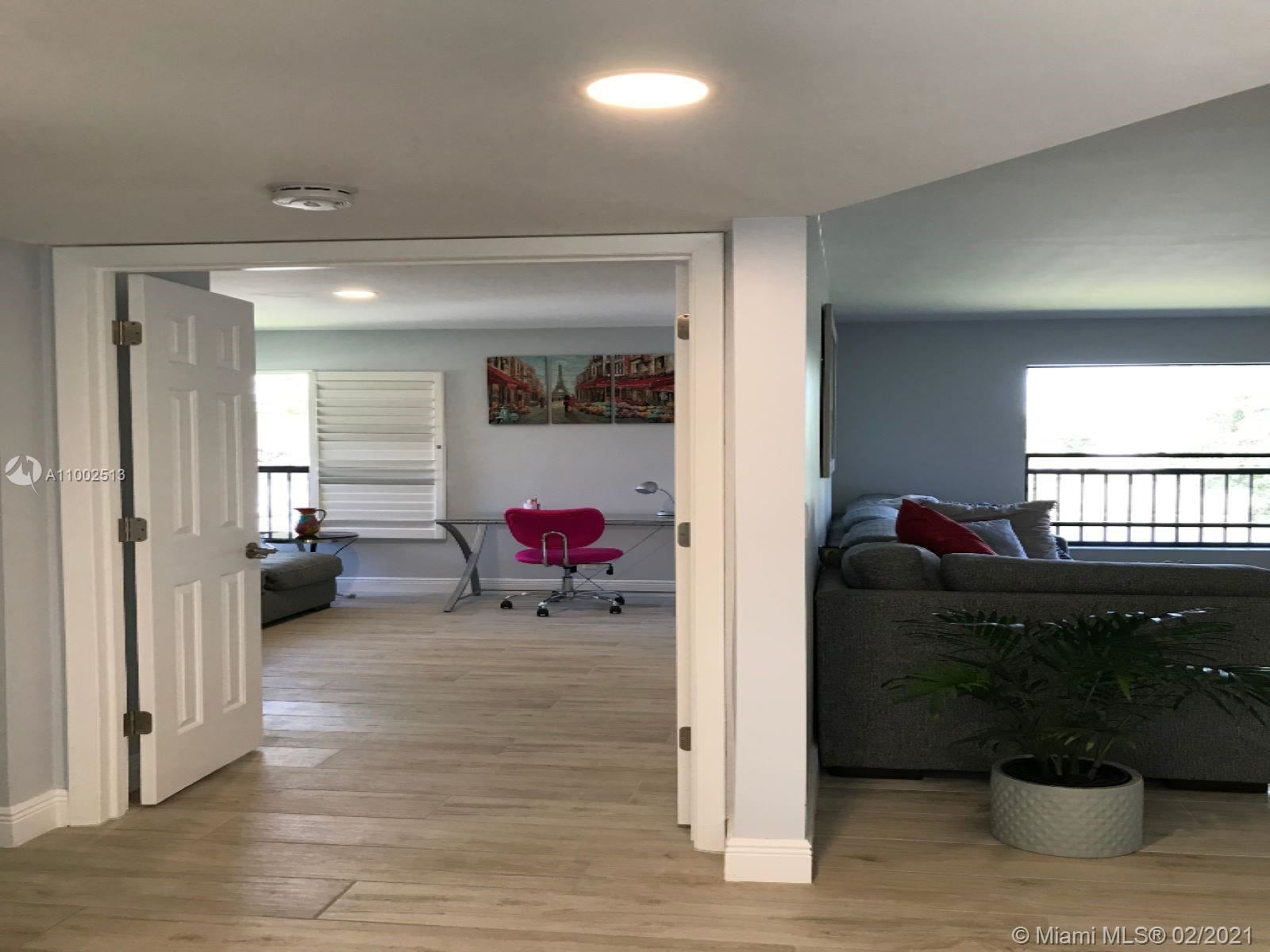 Photo of 3725 NW 35th St #16104, Coconut Creek, FL 33066 (MLS # A11002513)