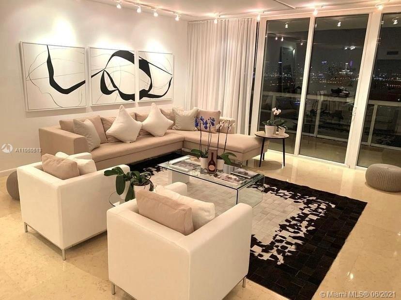 450 Alton Rd #2702, Miami Beach, FL 33139 - #: A11050513