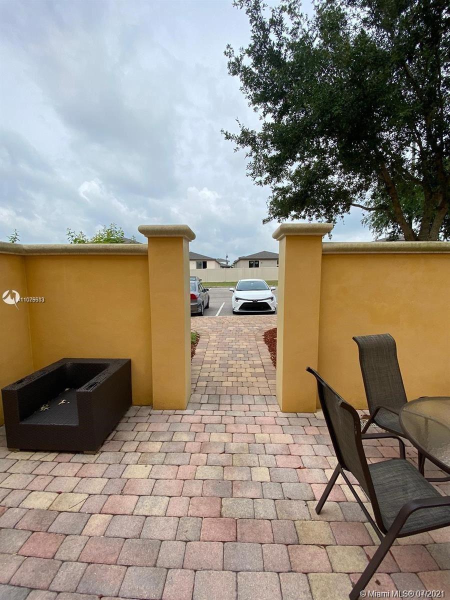 2556 Bella Vista Dr #2556, Davenport, FL 33897 - #: A11075513