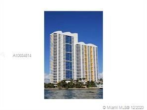 Photo of 1330 West Ave #1514, Miami Beach, FL 33139 (MLS # A10684514)
