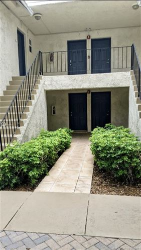 Photo of 8609 SW 68th Ct #24, Pinecrest, FL 33156 (MLS # A11056514)