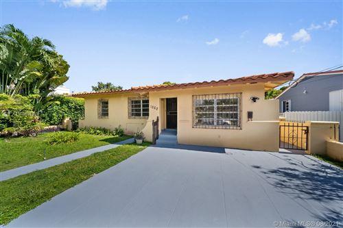 Photo of 1262 SW 15th St, Miami, FL 33145 (MLS # A11079514)
