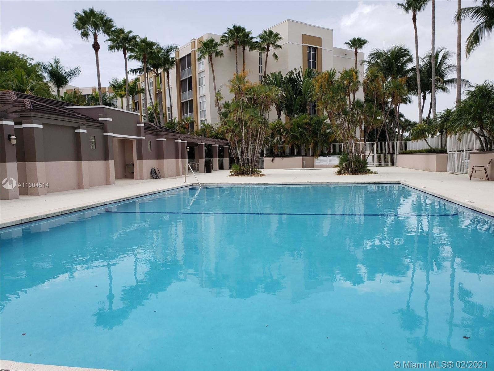 9755 NW 52nd St #406, Doral, FL 33178 - #: A11004514