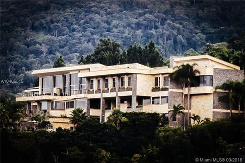 Photo of Quinta Warairarepano, Other County - Not In Usa, FL (MLS # A10405515)