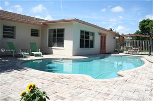 Photo of 617 Bunting Dr, Delray Beach, FL 33444 (MLS # A10614515)