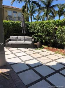 Tiny photo for 3900 SW 157th Ave #229, Miramar, FL 33027 (MLS # A10637515)