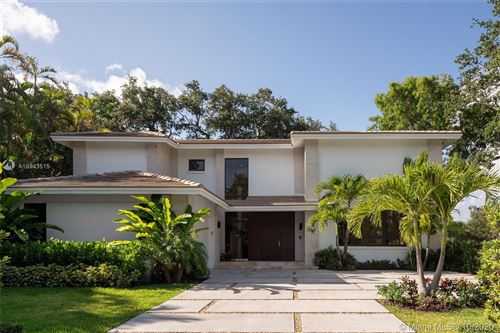 Photo of 1215 Blue Rd, Coral Gables, FL 33146 (MLS # A10943515)