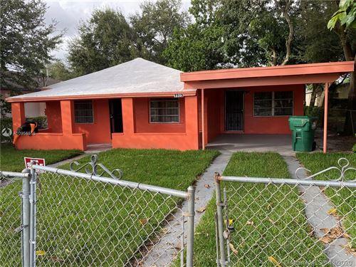 Photo of Miami Gardens, FL 33054 (MLS # A10956515)
