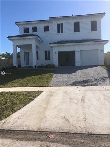 Photo of 18901 SW 316th TE, Homestead, FL 33030 (MLS # A11001515)