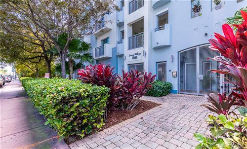Photo of 1040 10th St #304, Miami Beach, FL 33139 (MLS # A11099515)