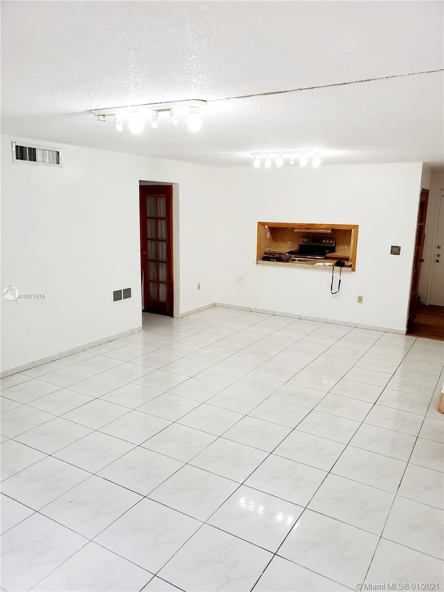 8877 Fontainebleau Blvd #103-B, Miami, FL 33172 - #: A10977515