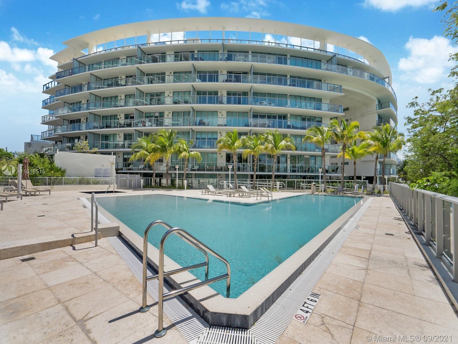 6620 Indian Creek Dr #315, Miami Beach, FL 33141 - #: A11018515