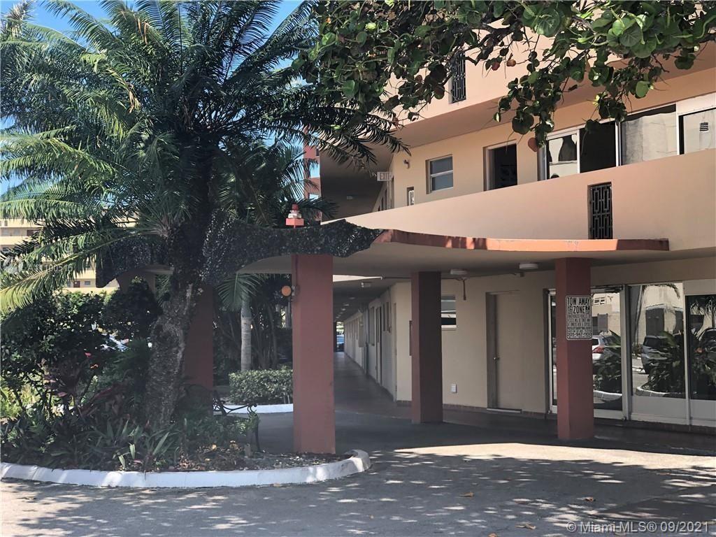 1750 NE 191st St #326-4, Miami, FL 33179 - #: A11100515