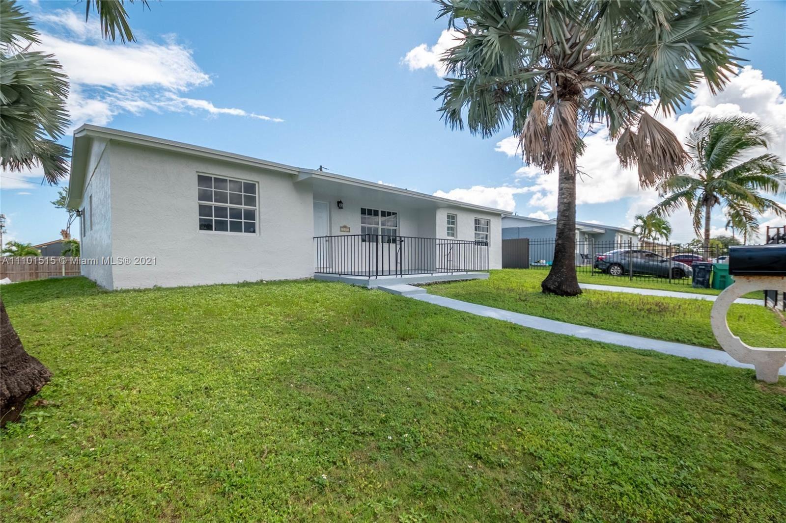 22201 SW 113th Ct, Miami, FL 33170 - #: A11101515