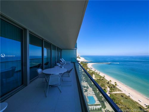 Photo of 10201 Collins Ave #2006, Bal Harbour, FL 33154 (MLS # A10838516)