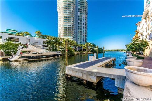 Photo of 252 Sunny Isles Blvd, Sunny Isles Beach, FL 33160 (MLS # A11042516)