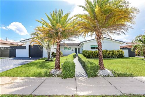 Photo of 20030 SW 112th Ave, Cutler Bay, FL 33189 (MLS # A11068516)