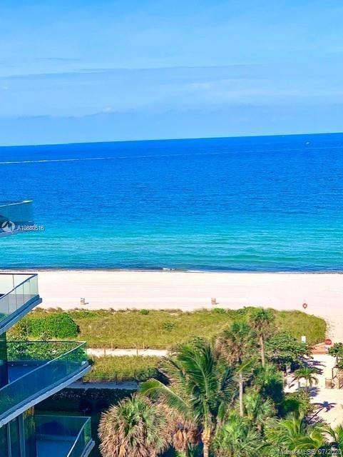 Surfside, FL 33154