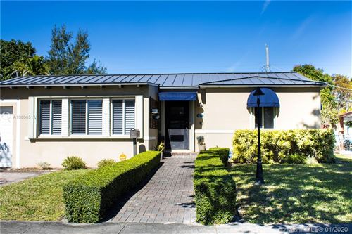 Photo of Listing MLS a10806517 in 6237 SW 13th St West Miami FL 33144